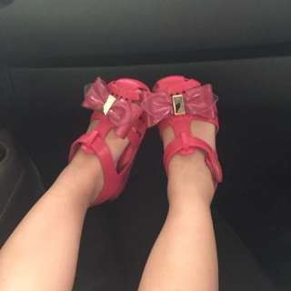 Sandals for Girl