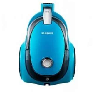 Samsung vacuum cleaner 三星吸塵機