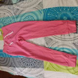 Long Pants (Mothercare)