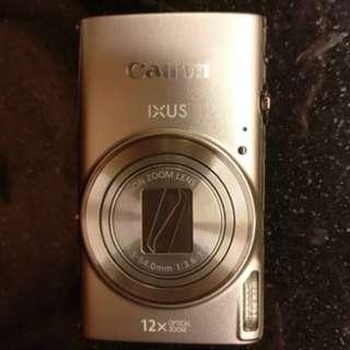 Brand new Canon IXUS 285HS