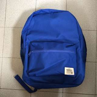 Bagpack from SPAO *steal* *cheapest* *pricereduced*