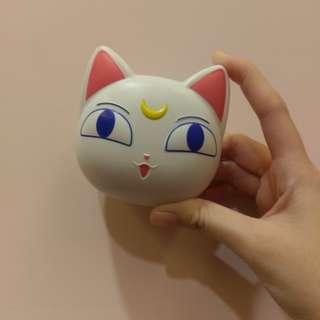 🚚 貓咪造型水盒