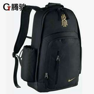 Kyrie and Nike Backpack replica