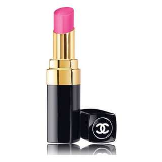 BNIP CHANEL Rouge Coco Shine 116 Mighty