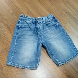 Padini jeans