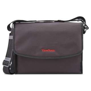 ViewSonic PJ-CASE-008