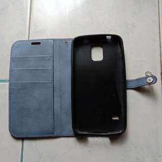 Case for Samsung s5 (from Canada)