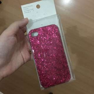 H&M Iphone 4 Case