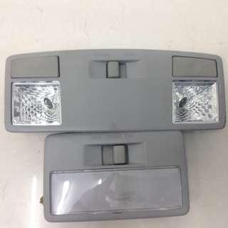 Mazda 3 Room Lamp (AS2086)