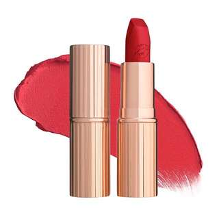 Charlotte Tilbury Hot Lips