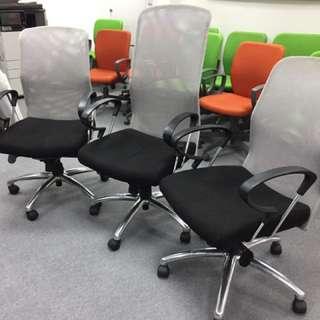 辨公室椅子(日本牌子制造)