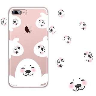 Brand New iPhone 7 Plus Phone Case