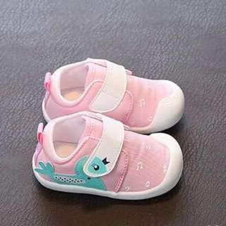 Baby shoes for pre walker early walker