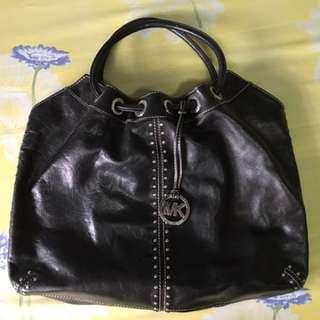 Original Michael Kors Hobo bag