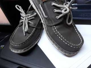 Sperry  Boys' Top -sider