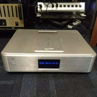 Shanlin CD3.1 cd player