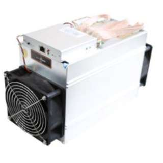 A3 antminer (ready stock)