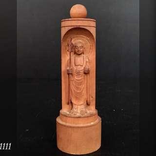 地藏王菩萨 (7)