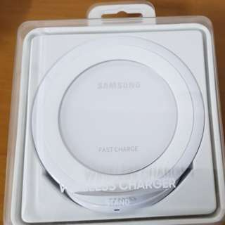 Samsung無線充電器