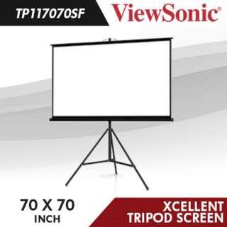 ViewSonic TP117070SF