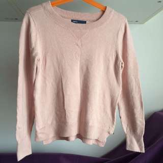 GapKids Knitted Top