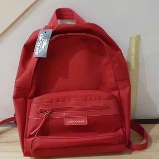 Longchamp backpack AAA