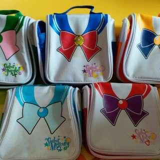 美少女戰士 sailormoon 袋