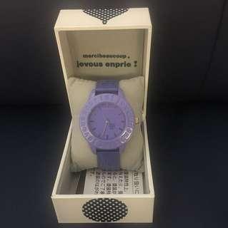 mercibeaucoup 手錶