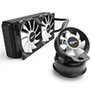 Cryorig A40-Ultimate