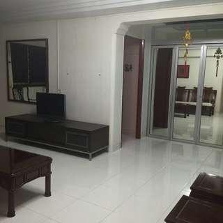 4A-Room Flat Bishan St.22