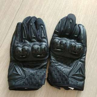 Dainese Air Hero Lady Gloves