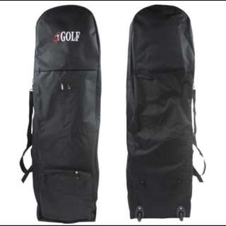 Golf Bag Travelling Case