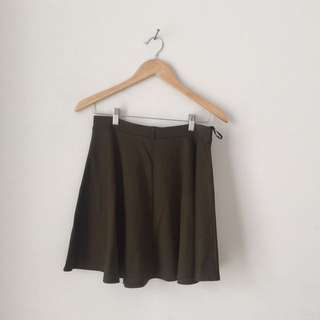 Skirt by New Look