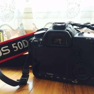 Canon EOS 50D + Canon EF 24-105mm F4 L + Canon SPEEDLITE 580EX II