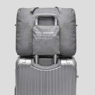 Tas travel / Folding Extra Bag