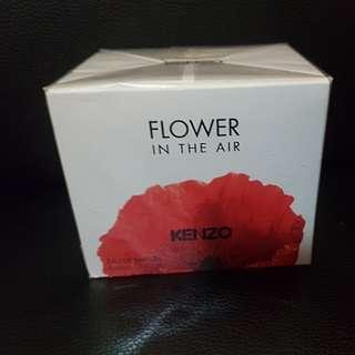 Kenzo flower in the air (50ml)