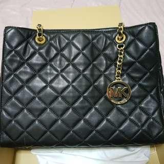 Preloved MK Bag Authentic