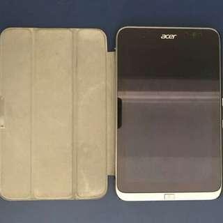 Acer Iconia  W4 820. Bisa lewat tokopedia