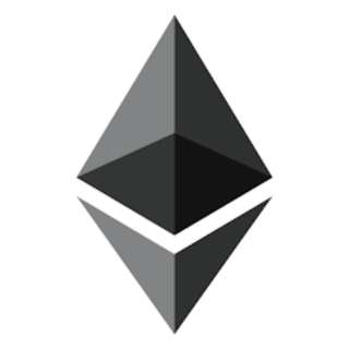 Selling Ethereum (eth) 以太幣, Bitcoin (btc)比特幣 and other cryptocurrencies