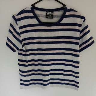 *REDUCED PRICE* Cotton On tee-shirt
