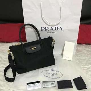 For Sale Prada 1BA206(New Design)