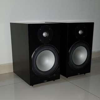 Chario Syntar 520