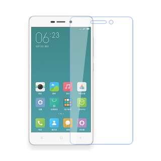 Tempered glass - Anti Gores Xiaomi Redmi 3S 3X 3Pro