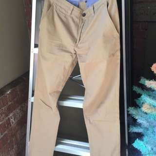 Jack London Chinos sz 30