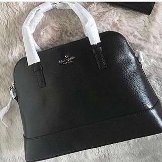 New! Original Katespade Bag