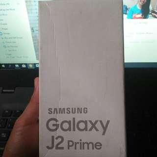 J2 Prime SALE/SWAP