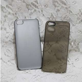 {BUY1TAKE1} Hard iPhone 5/5s Cases