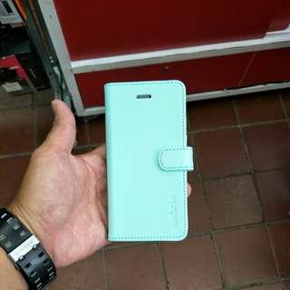 Spigen flip case for iphone 6/6s