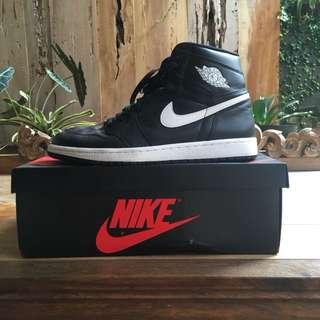 Air Jordan 1 Yin Yang Pack