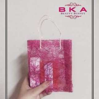 BKA Beauty Buffet Set